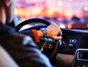 driversliabilityinsurance